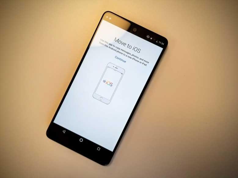 chuyen-du-lieu-tu-android-sang-iphone-2