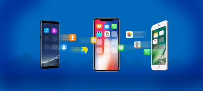 chuyen-du-lieu-tu-android-sang-iphone-3