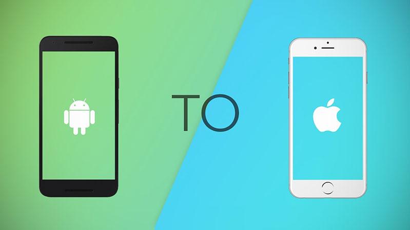 chuyen-du-lieu-tu-android-sang-iphone-4