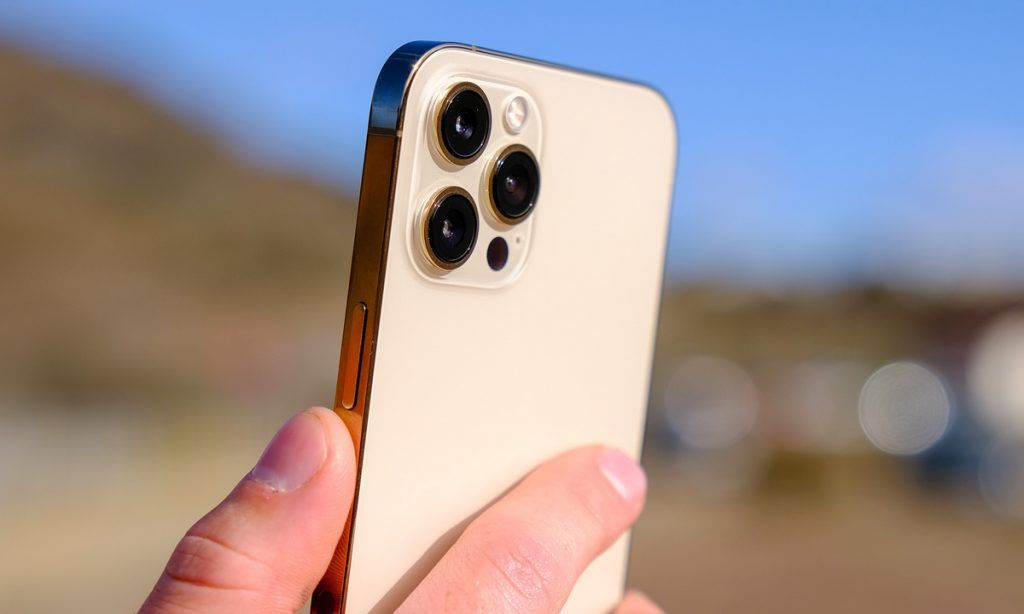 iphone12-promax