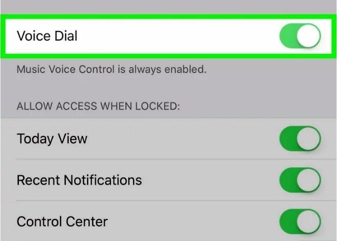vo-hieu-hoa-Voice-Control-iPhone