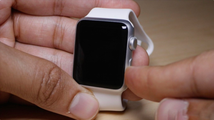 thao-day-apple-watch-2