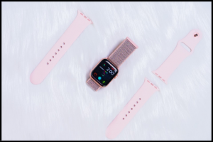 thao-day-apple-watch