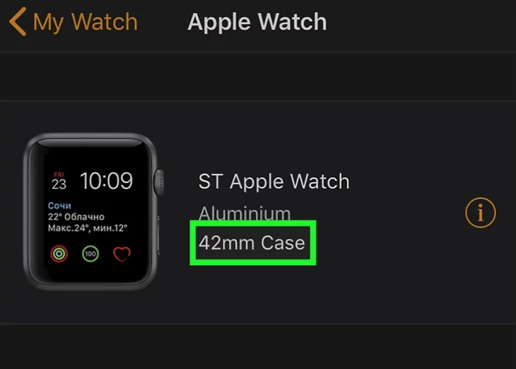thay-day-apple-watch