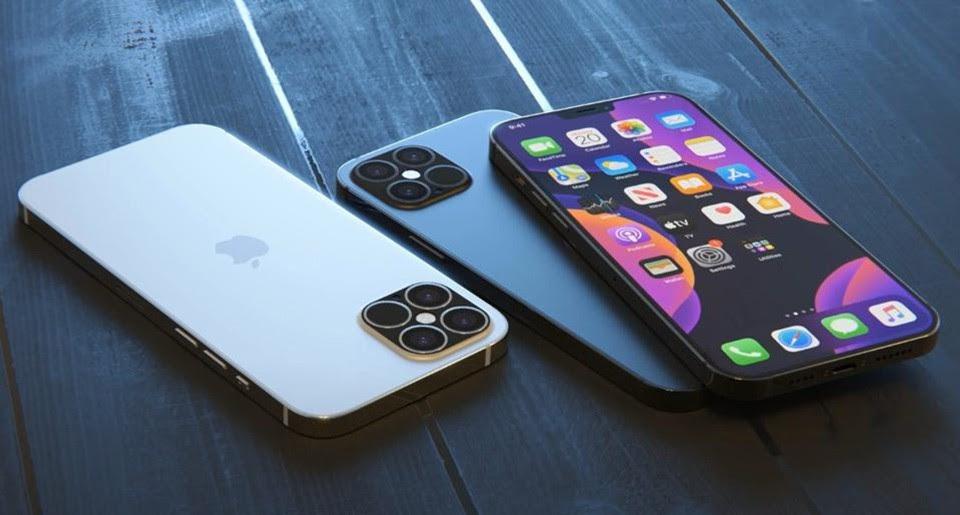 tiet-kiem-pin-iphone-2