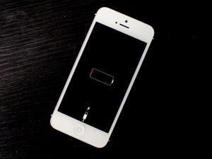 kich-pin-tren-iphone